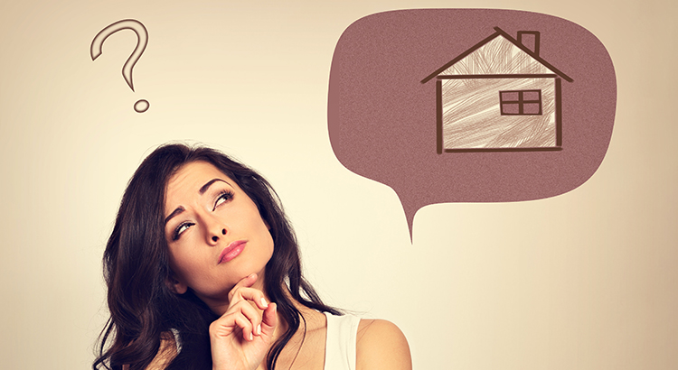 Will Home Prices Continue to Increase? |  Real Estate with Keeping Current Matters