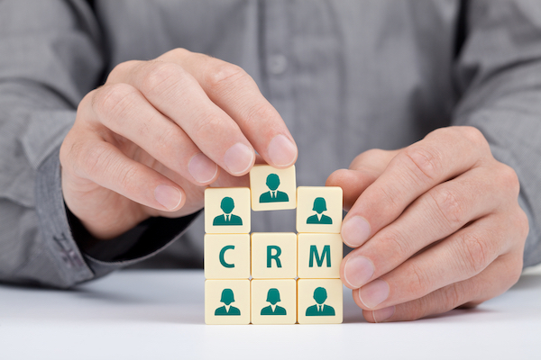 5 Best Real Estate CRM 2019