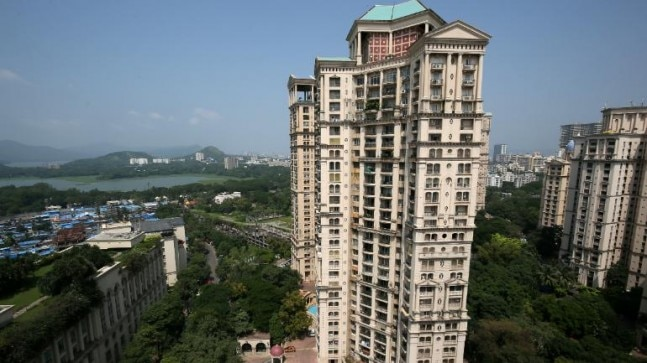 GST rate cut in real estate: Buying flats can become cheaper after January. This is why – Business News