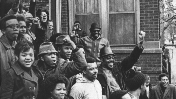 How Real Estate Speculators Cheated Blacks Out Of Home Ownership In 1960s Chicago. Here's How They Fought Back