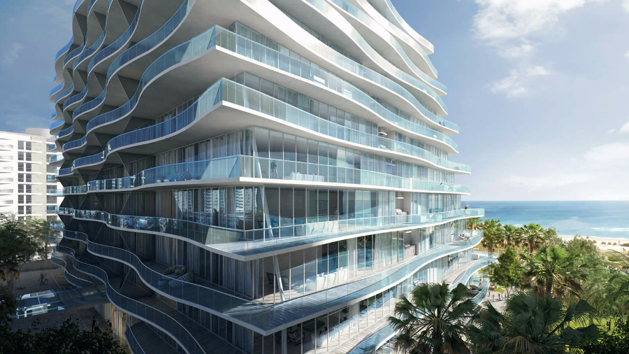 Bal Harbour Real Estate – Condos for sale in Bal Harbour