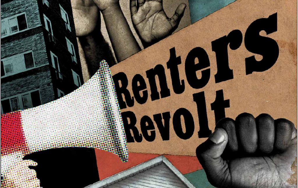 In the Heart of Real-Estate Power, a Housing Movement Nears Victory | The Nation