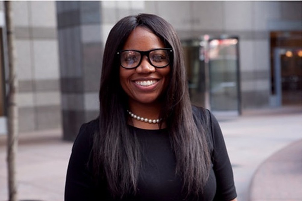 Meet Ayesha Selden, the Real Estate Investor who has Built a Multi Million Dollar Portfolio of over 30 Buildings