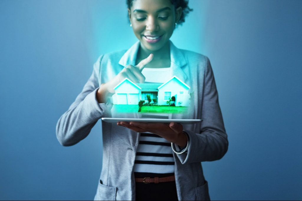 3 Reasons to Invest in Real Estate Right Now