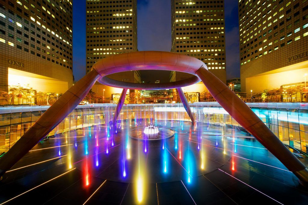 Is There Still Value In Suntec Real Estate Investment Trust?   Value Invest Asia