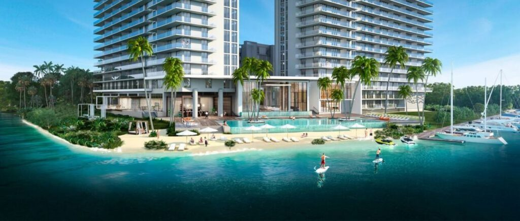 North Miami Beach Real Estate – Condos for sale in North Miami Beach