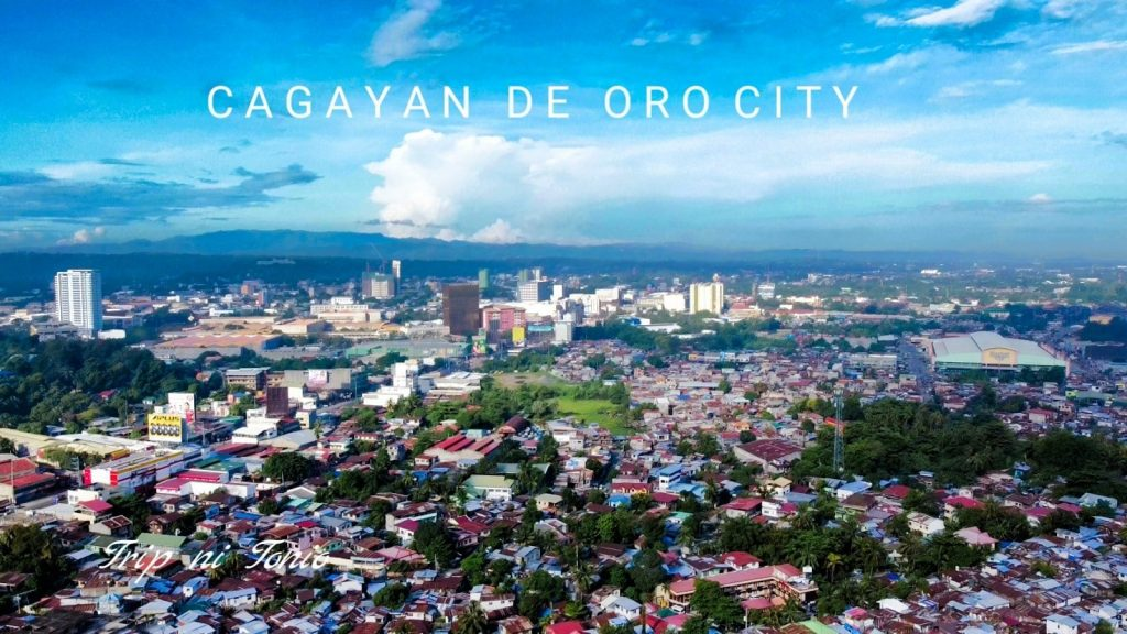 Huge demand for real estate in Cagayan de Oro – Lamudi | CDODev.Com