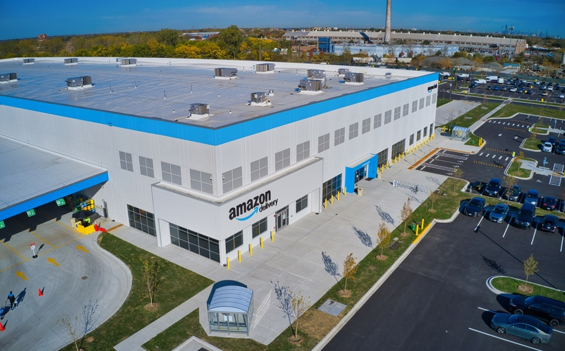 Connect Media: CRE – Chicago Commercial Real Estate News