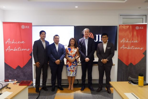The outlook of the Philippine real estate industry in 2019 | Inquirer Business