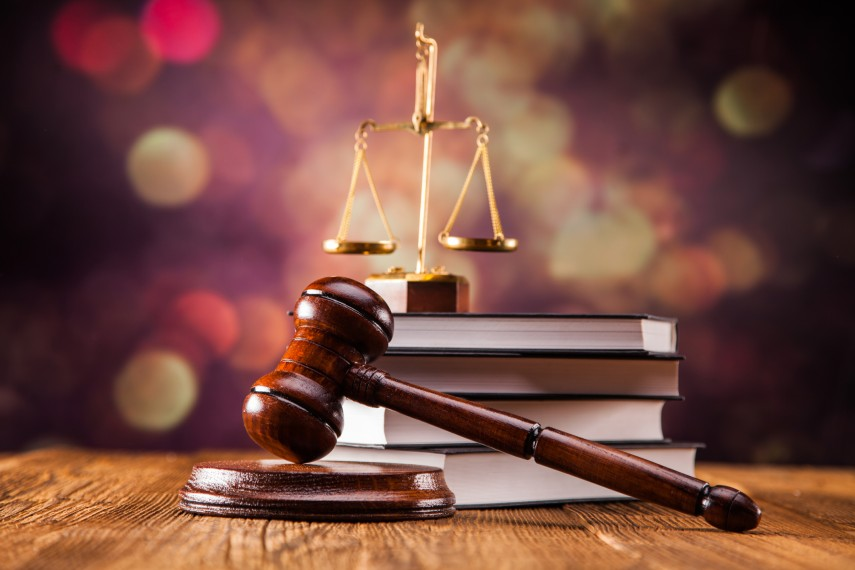 How To File A Complaint In Consumer Court Against Real Estate Developer