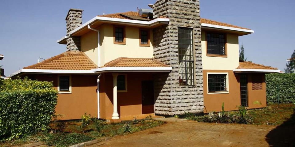 How Kenya's real estate has turned into the auctioneers' paradise