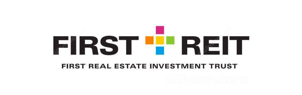 First Real Estate Investment Trust announces restructure of master least agreements | TheFinance.sg