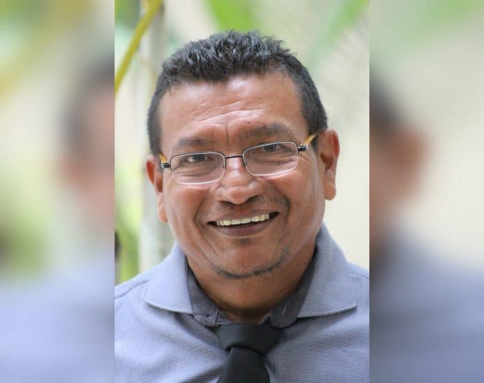 Costa Rica appoints Guillermo Rodriguez as first indigenous ambassador – The Tico Times | Costa Rica News | Travel | Real Estate