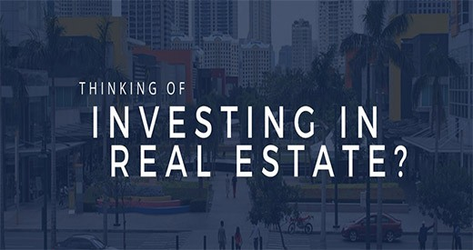 The Cheat Sheet to Investing in Real Estate   Top Realty Corporation