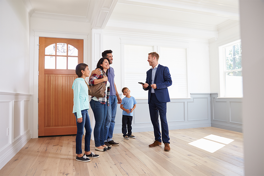 How to Get a Real Estate License in 7 Simple Steps