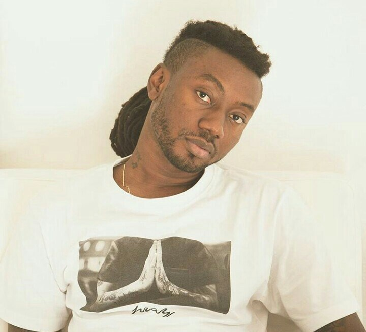 'I Don't Think I Can Love Again'- Pappy Kojo Cries Out After A Big Man In The Real Estate Industry Snatched His Girlfriend » GhBase•com™
