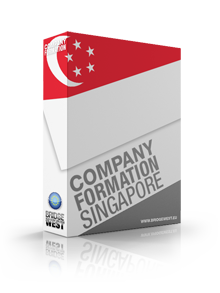 Investing in Singapore Real Estate