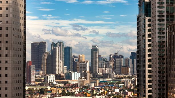 Philippines Real Estate Market Outlook 2020: A Complete Overview