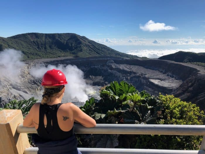 Costa Rica to reopen national parks as part of 'new normal' – The Tico Times | Costa Rica News | Travel | Real Estate
