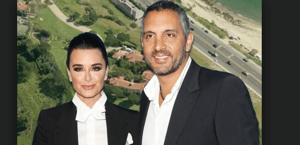 More People Added To Mauricio Umansky's Shady $32 Million Real Estate Lawsuit