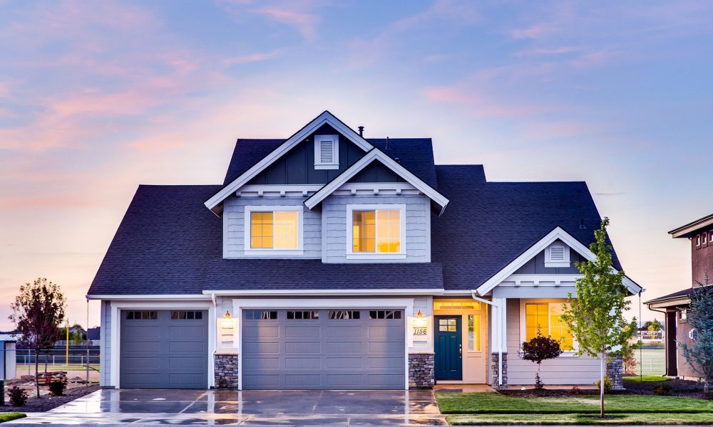 Becoming a Real Estate Agent   TechBullion