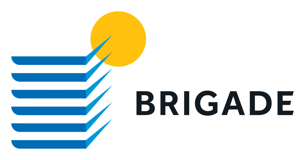 Real estate investments for nris – Brigade Group