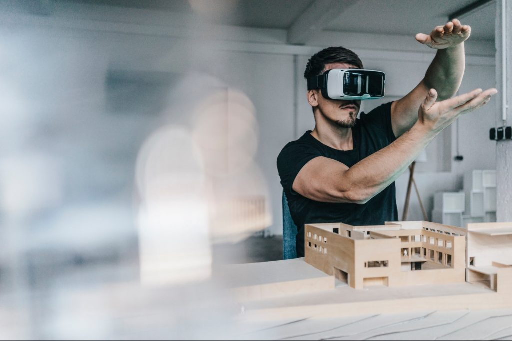 Want to Make More Money in Real Estate Development? Use AI.