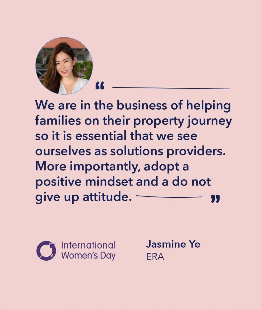 IWD'21: Celebrating the victories of women in Real Estate – 99.co