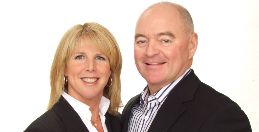 Gardiner-Thompson families celebrate 50 years in Fredericton real estate   REM   Real Estate Magazine