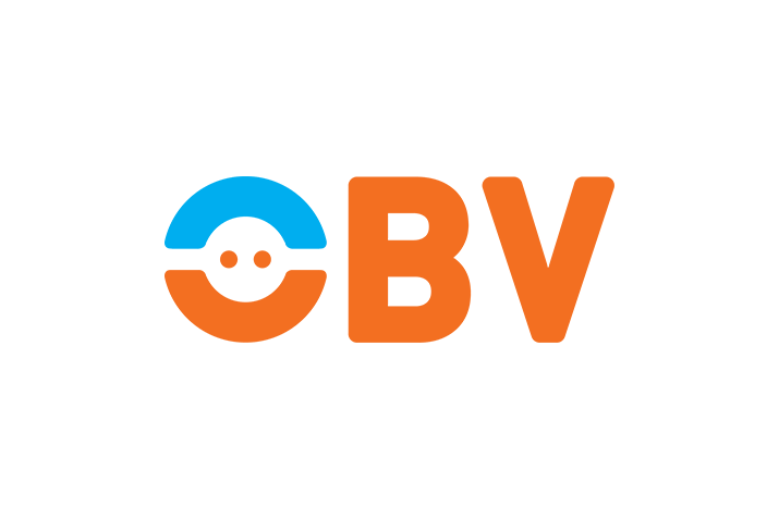 Used Car, Bike, Scooter, Mobile, Real Estate, Jobs,Jewellery Price Valuation Tool | OBV
