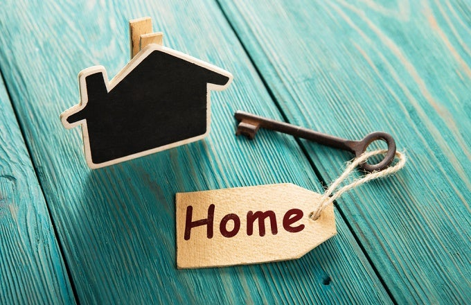 13 Steps To Closing A Real Estate Deal