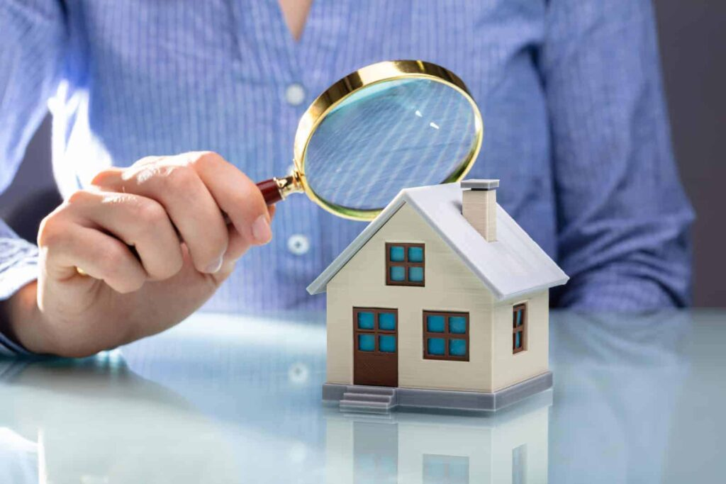 Should Your Real Estate Client Sign An Appraisal Waiver?